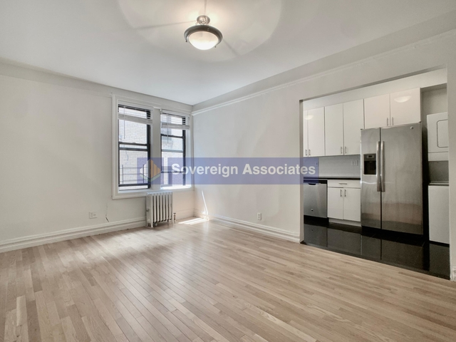3 Bedrooms, Hudson Heights Rental in NYC for $3,400 - Photo 1