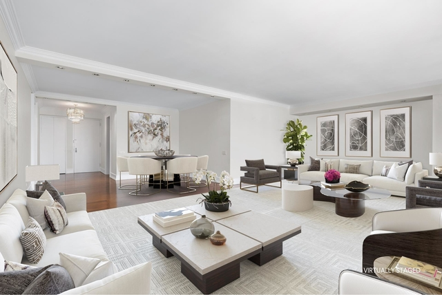 1 Bedroom, Midtown East Rental in NYC for $7,900 - Photo 1