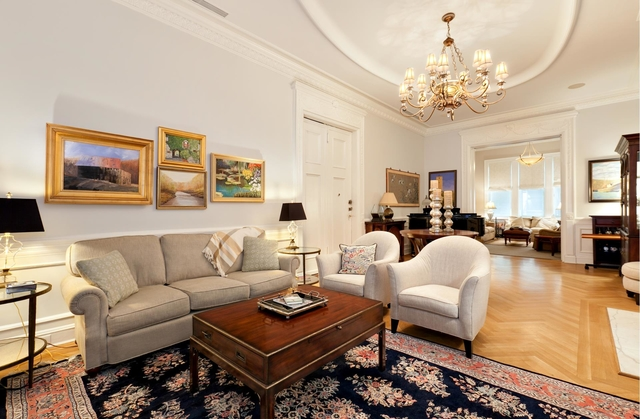2 Bedrooms, Upper East Side Rental in NYC for $13,995 - Photo 1