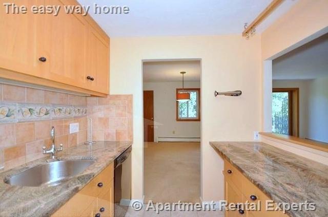2 Bedrooms, East Arlington Rental in Boston, MA for $2,600 - Photo 1