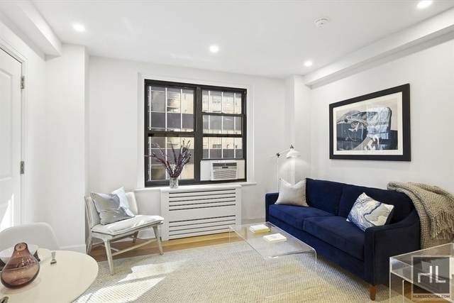 3 Bedrooms, Turtle Bay Rental in NYC for $8,395 - Photo 1