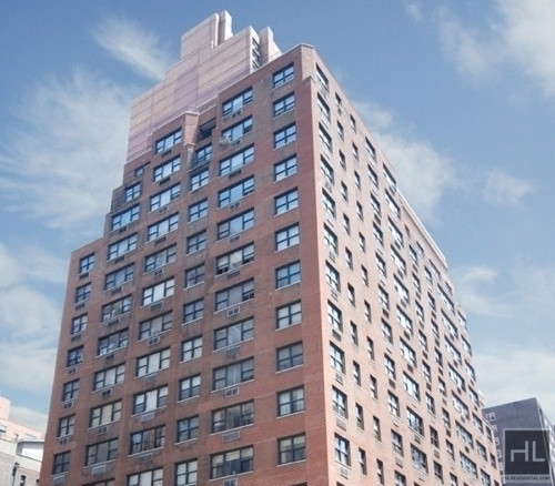 3 Bedrooms, Rose Hill Rental in NYC for $6,695 - Photo 1