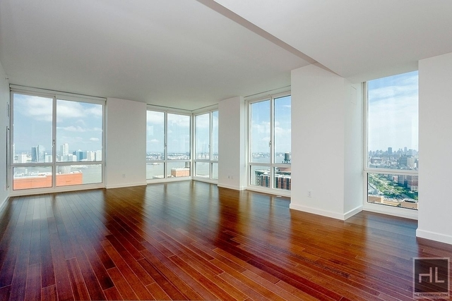 1 Bedroom, Battery Park City Rental in NYC for $5,350 - Photo 1