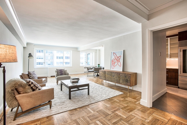 3 Bedrooms, Lenox Hill Rental in NYC for $10,750 - Photo 1