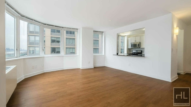 Studio, Lincoln Square Rental in NYC for $3,553 - Photo 1