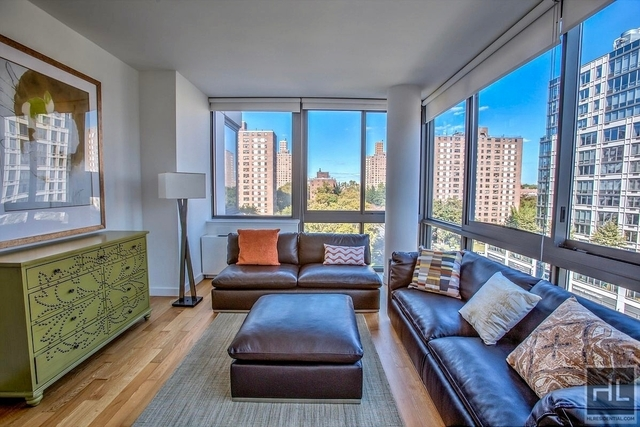 2 Bedrooms, Manhattan Valley Rental in NYC for $8,155 - Photo 1