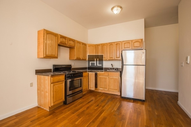 2 Bedrooms, East Williamsburg Rental in NYC for $2,475 - Photo 1