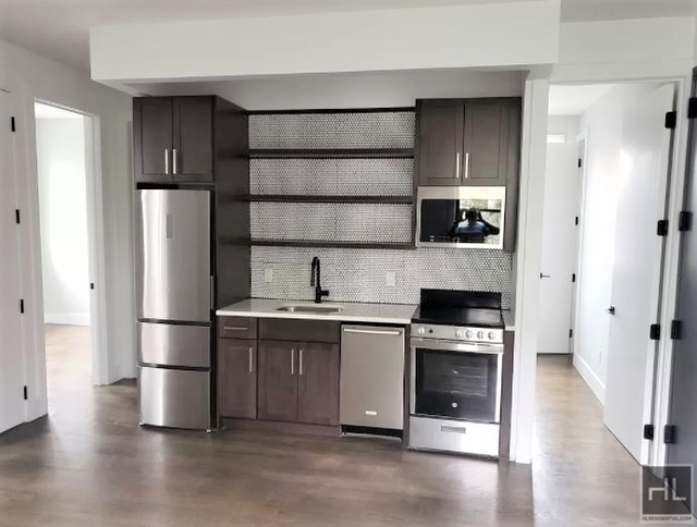 3 Bedrooms, Williamsburg Rental in NYC for $4,999 - Photo 1