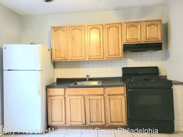 4 Bedrooms, East Germantown Rental in Philadelphia, PA for $1,400 - Photo 1