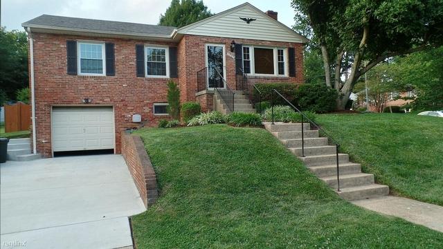 3 Bedrooms, Wheaton - Glenmont Rental in Washington, DC for $1,150 - Photo 1