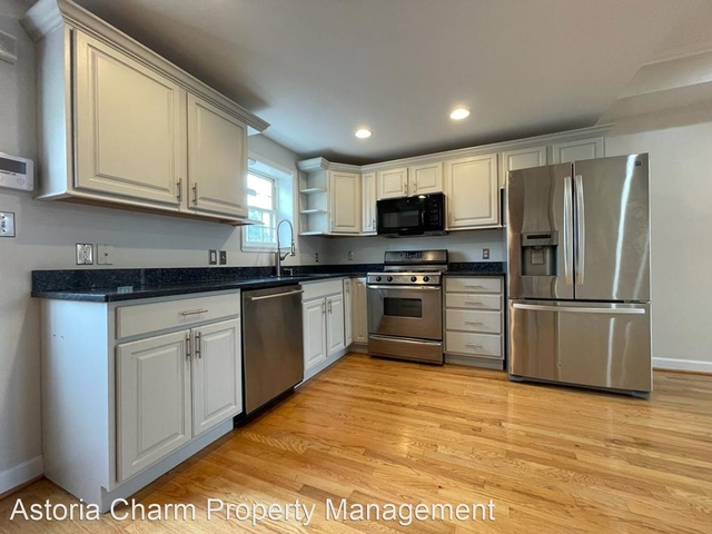 3 Bedrooms, Washington Village Rental in Baltimore, MD for $2,500 - Photo 1