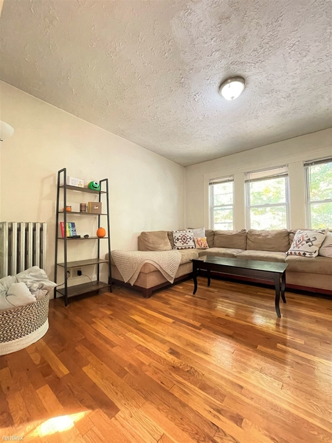 2 Bedrooms, Watertown West End Rental in Boston, MA for $2,250 - Photo 1