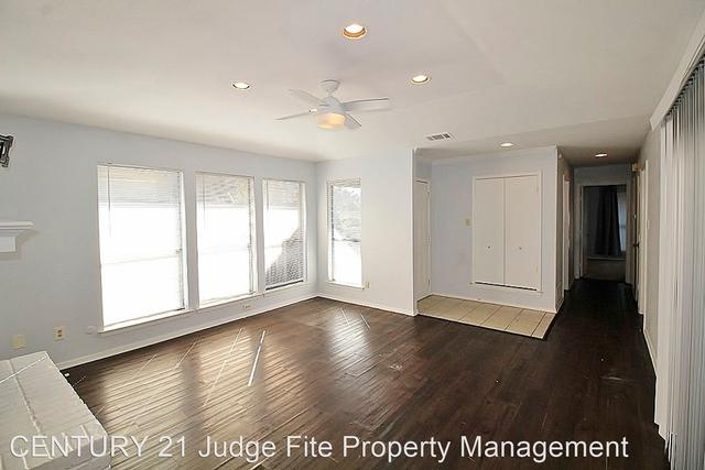 3 Bedrooms, Northwest Dallas Rental in Dallas for $2,195 - Photo 1