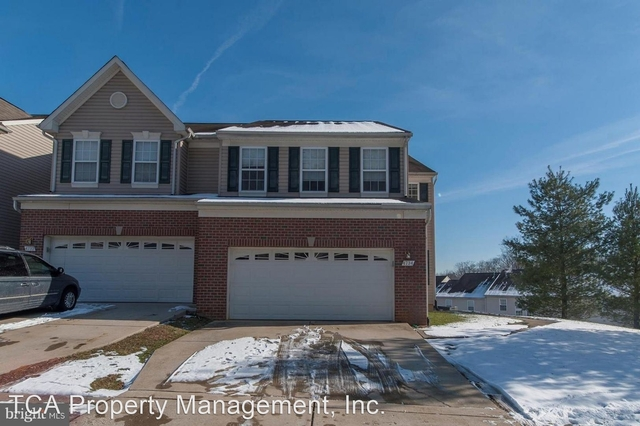 5 Bedrooms, Harford Rental in  for $2,100 - Photo 1