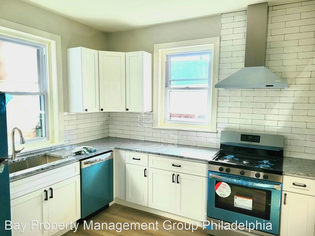3 Bedrooms, Overbrook Rental in Lower Merion, PA for $1,550 - Photo 1