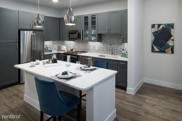 1 Bedroom, Roseland Rental in Dallas for $1,600 - Photo 1