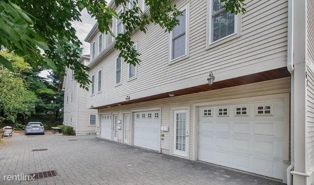 2 Bedrooms, Neighborhood Nine Rental in Boston, MA for $3,400 - Photo 1