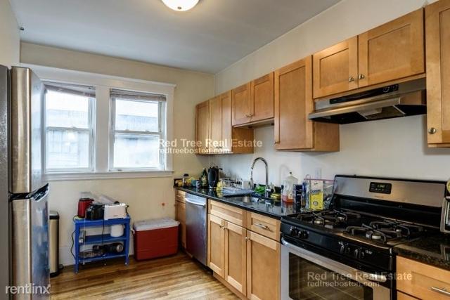 4 Bedrooms, St. Elizabeth's Rental in Boston, MA for $4,800 - Photo 1