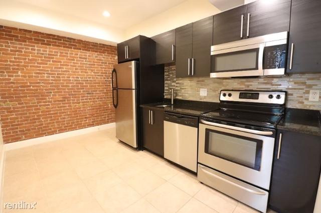 2 Bedrooms, Coolidge Corner Rental in Boston, MA for $2,200 - Photo 1