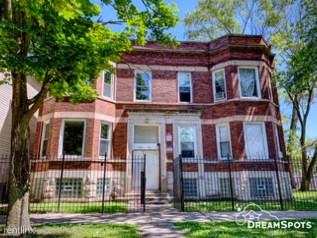 4 Bedrooms, Englewood Rental in Chicago, IL for $1,300 - Photo 1