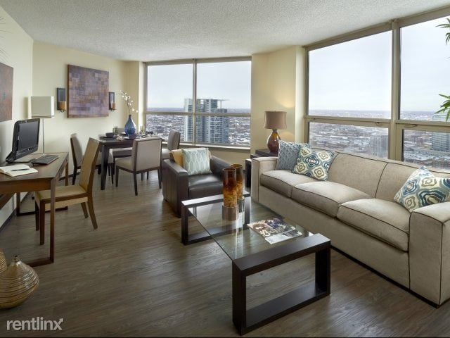 2 Bedrooms, West Loop Rental in Chicago, IL for $2,605 - Photo 1