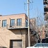2 Bedrooms, Bucktown Rental in Chicago, IL for $2,599 - Photo 1