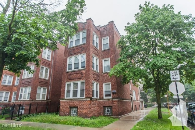 3 Bedrooms, Rogers Park Rental in Chicago, IL for $1,300 - Photo 1