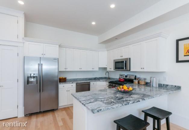 2 Bedrooms, Sav-Mor Rental in Boston, MA for $2,850 - Photo 1