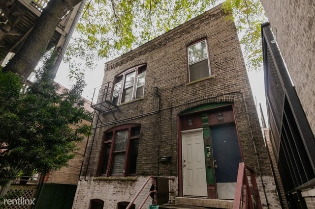 2 Bedrooms, Sheffield Rental in Chicago, IL for $1,750 - Photo 1