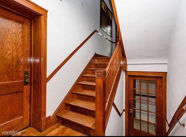 2 Bedrooms, South Old Irving Park Rental in Chicago, IL for $1,400 - Photo 1