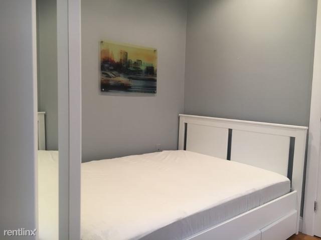 4 Bedrooms, Sav-Mor Rental in Boston, MA for $780 - Photo 1