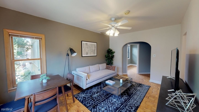 1 Bedroom, Lakeview Rental in Chicago, IL for $640 - Photo 1