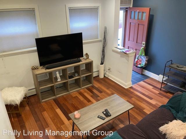 2 Bedrooms, Bella Vista - Southwark Rental in Philadelphia, PA for $2,000 - Photo 1