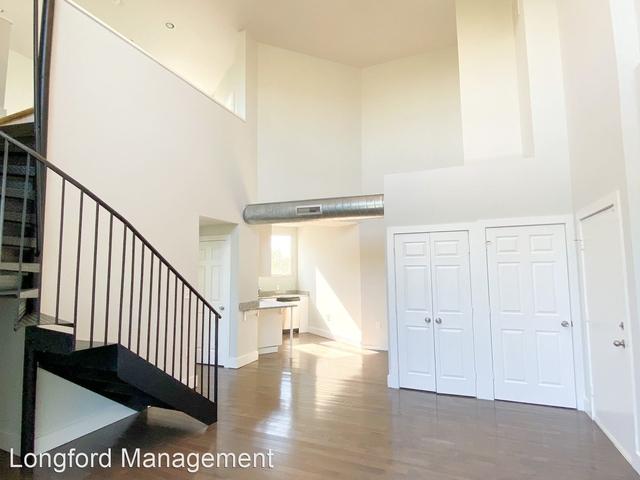 1 Bedroom, Shepherd Park Rental in Washington, DC for $2,100 - Photo 1
