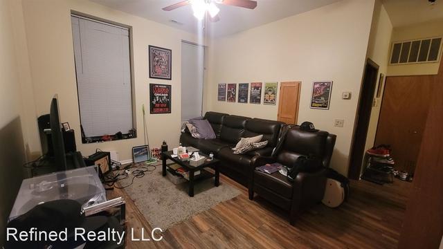 1 Bedroom, Bridgeport Rental in Chicago, IL for $925 - Photo 1