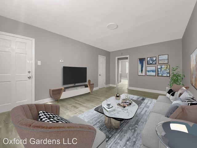1 Bedroom, Frankford Rental in Philadelphia, PA for $1,075 - Photo 1