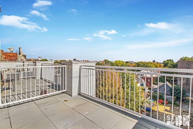 1 Bedroom, Prospect Lefferts Gardens Rental in NYC for $2,167 - Photo 1