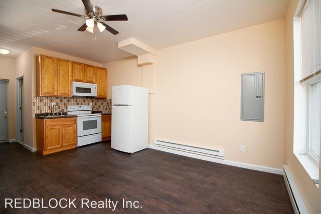 2 Bedrooms, North Philadelphia East Rental in Philadelphia, PA for $1,300 - Photo 1