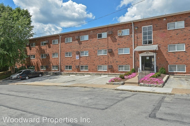 2 Bedrooms, Clifton Heights Rental in Philadelphia, PA for $1,199 - Photo 1