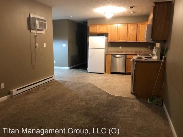 2 Bedrooms, Ross Rental in Frankfort, IN for $700 - Photo 1