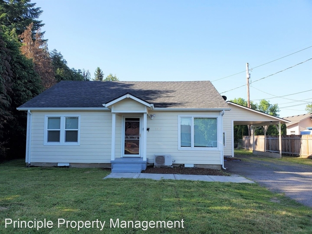3 Bedrooms, Cal Young Rental in Eugene, OR for $1,695 - Photo 1