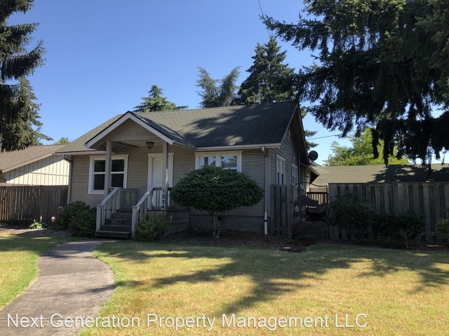 2 Bedrooms, Cal Young Rental in Eugene, OR for $1,595 - Photo 1