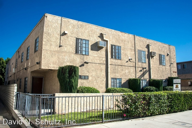1 Bedroom, Mid-Town North Hollywood Rental in Los Angeles, CA for $1,495 - Photo 1