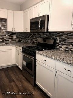2 Bedrooms, Downers Grove Rental in Chicago, IL for $1,625 - Photo 1