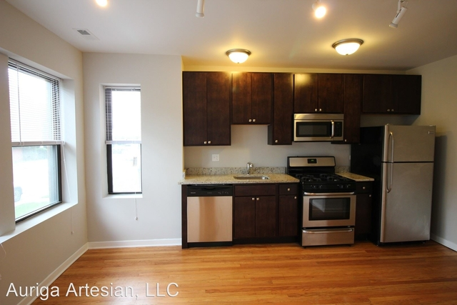 1 Bedroom, West Rogers Park Rental in Chicago, IL for $1,200 - Photo 1