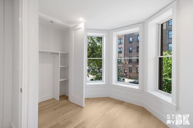 3 Bedrooms, Prospect Lefferts Gardens Rental in NYC for $3,850 - Photo 1
