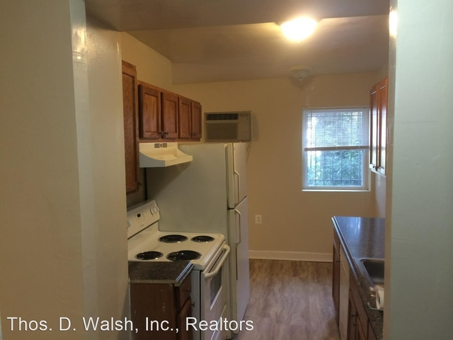 1 Bedroom, Brightwood Park Rental in Washington, DC for $1,150 - Photo 1