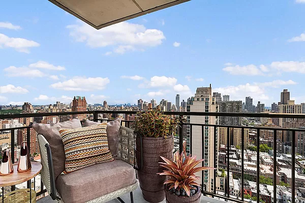 2 Bedrooms, Upper East Side Rental in NYC for $7,695 - Photo 1