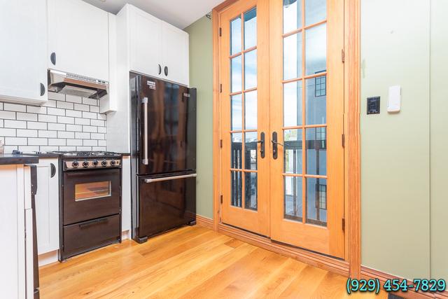 2 Bedrooms, Ridgewood Rental in NYC for $2,450 - Photo 1