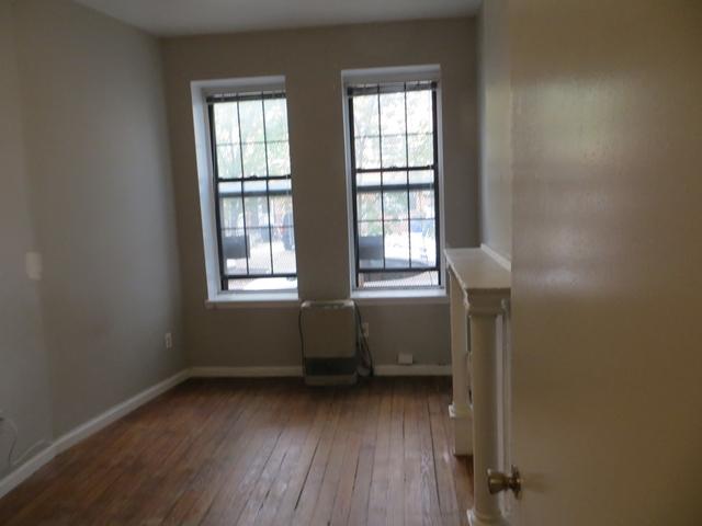 3 Bedrooms, Bushwick Rental in NYC for $2,725 - Photo 1
